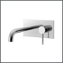 Basin Taps Bathroom Sink Taps Sink Mixer Taps Ie Soak Com