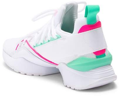 PUMA | Muse Maia Utility Sneaker