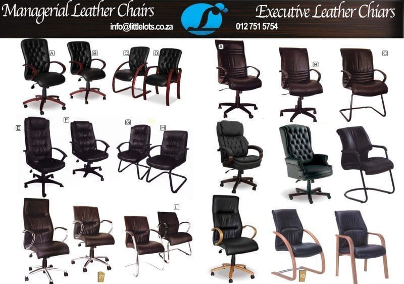 Chairs Desks Couches Boardroom Steel Boardroom Chairs Couches Desks Officefurnitur In 2020 Office Furniture Modern Office Furniture Solutions Desk Chair