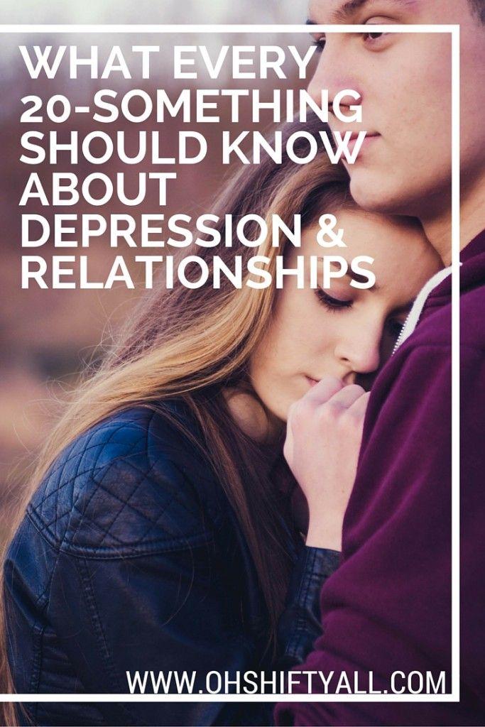 20 something dating blog relationship
