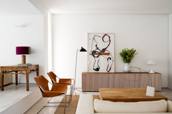 refined-vintage-interiors-by-abaton-arquitectura-and-batavia