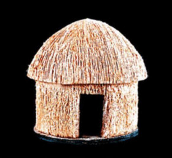 Coconut Shell Handicrafts Buy Coconut Shell Handicrafts Price
