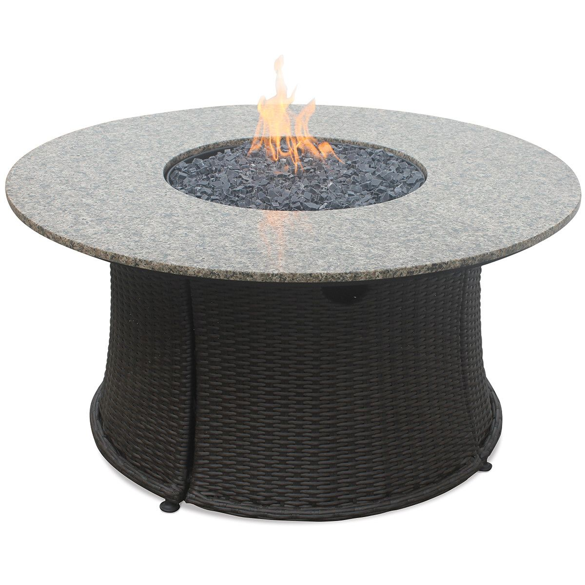 Stainless Steel Propane Fire Pit Table Gas Fire Pit Table Propane Fire Pit Table Outdoor Fire Table
