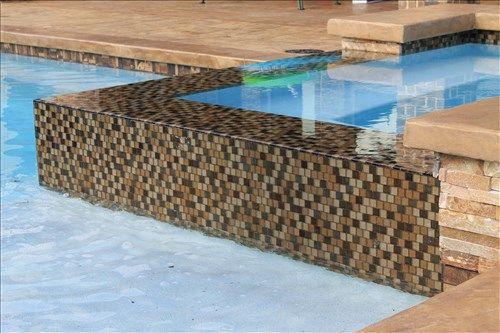 Photo Gallery Texas Aquatics Swimming Pool Tiles
