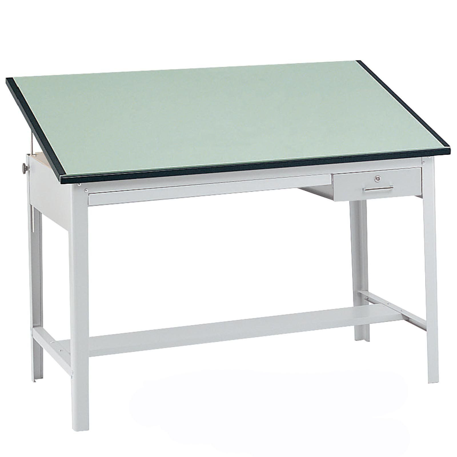 Safco Precision Drafting Table   $1054.98 @hayneedle
