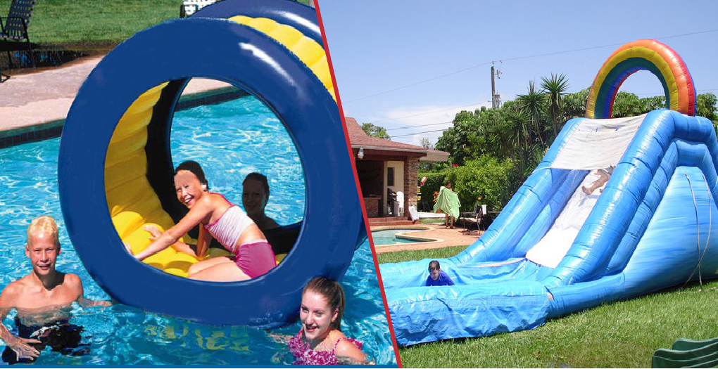 Party Rentals Miami For All Special Events 24 Hours Party Rental Party Rentals Bounce House Rentals Bounce House