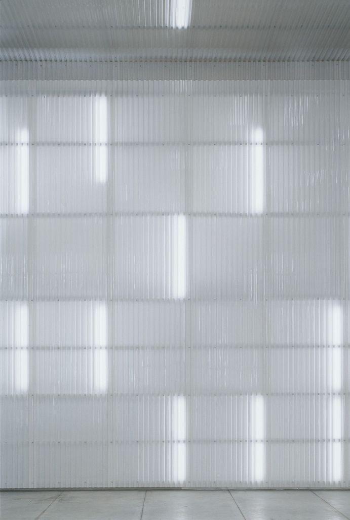 百兎:momousa Photo Corrugated Plastic Sheets Light