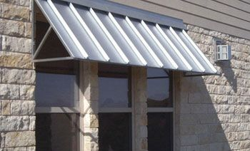 New Construction, Remodel, Window, Awning Services | Custom .