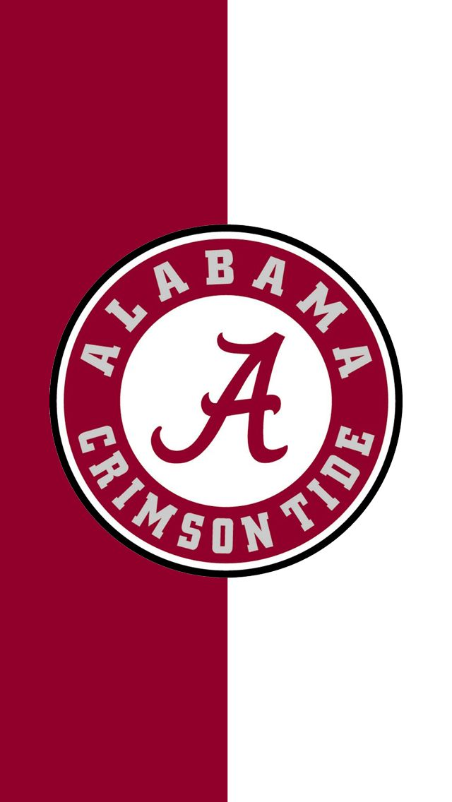 Search Results For Football Alabama Crimson Tide Alabama Crimson Tide Football Tide