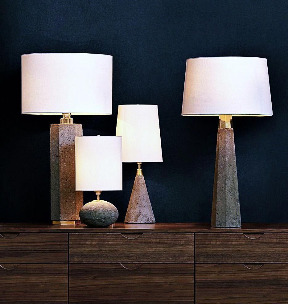 Small Tall Lamp Table Wanting A Smallcreamtablelamp Porcelaintablelamp Tealtablelamp Crystaltablelamps Copper Table Lamp Table Lamp Lamp