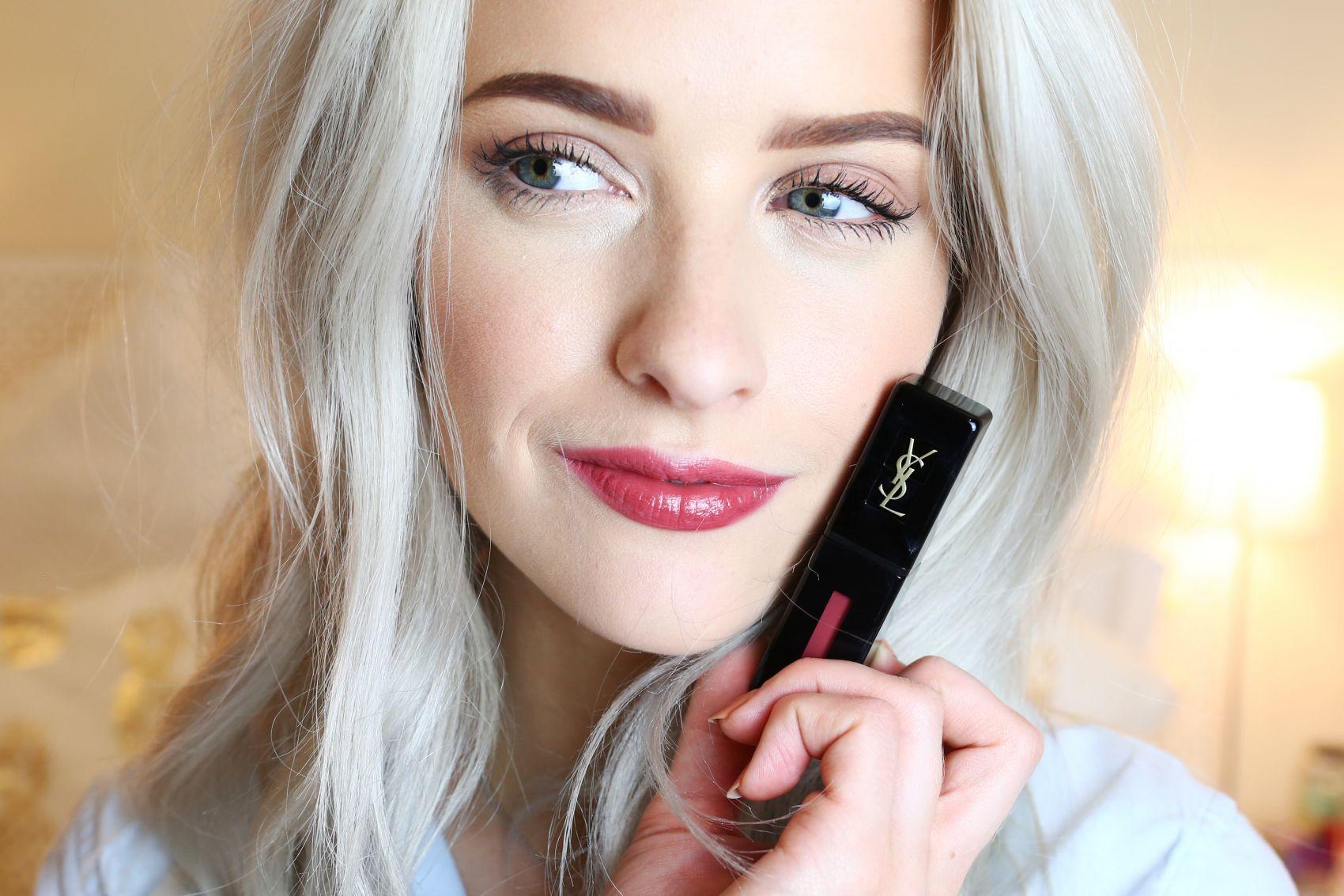15 of the Best Luxury Liquid Lipsticks - Inthefrow