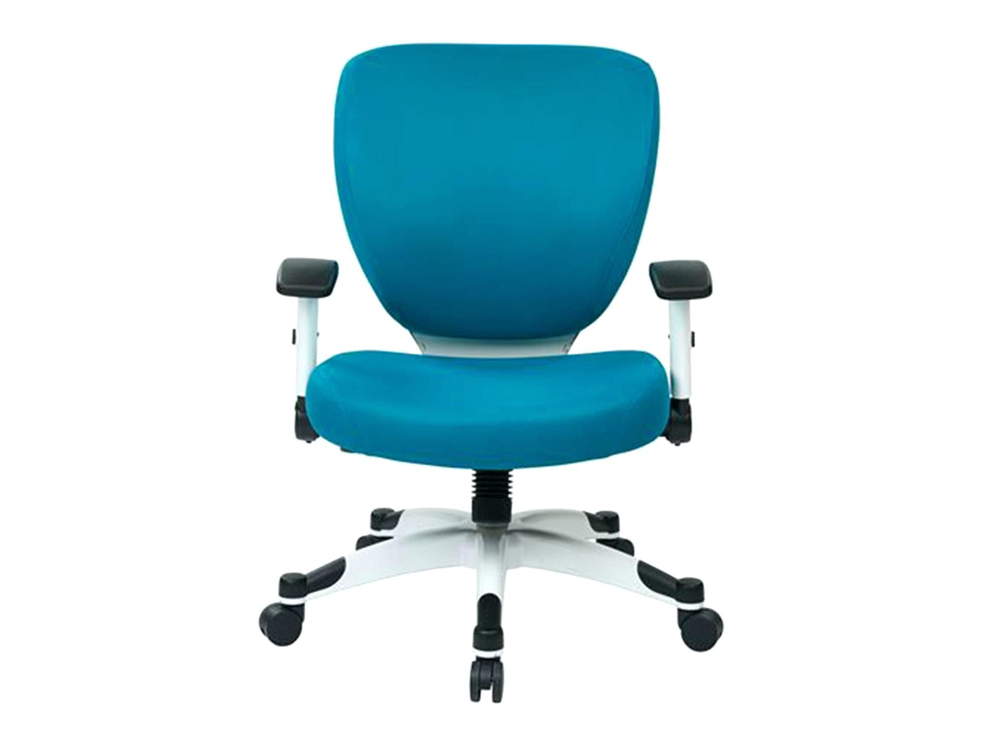 Fabulous Natural Wirecutter Office Chair Officehom Pdpeps Interior Chair Design Pdpepsorg