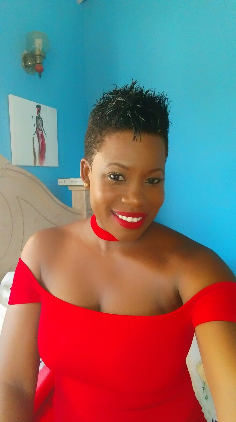 Pin by epiphana lewis on hair styles for short cuts pinterest