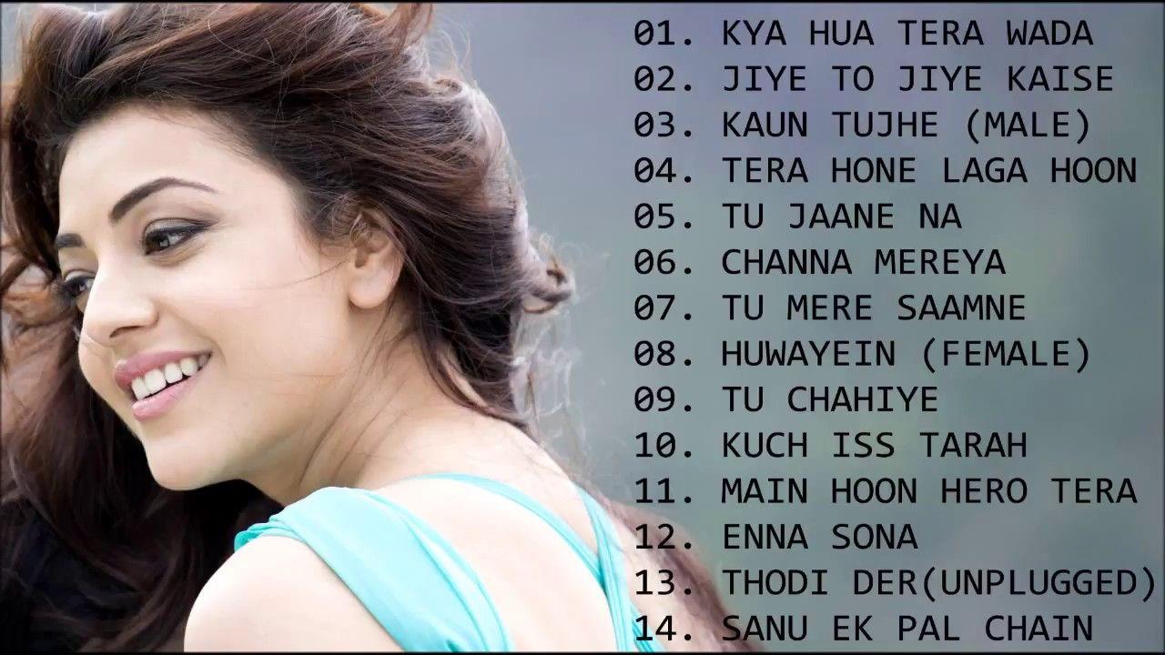 New Bollywood Heart Touching Songs 2018 New Year Special Best Bollyw In 2020 Romantic Songs Bollywood Songs New Hindi Songs Best hindi unplugged romantic songs 2018 arijit singh milind gaba alka yagnik cover special. new bollywood heart touching songs 2018