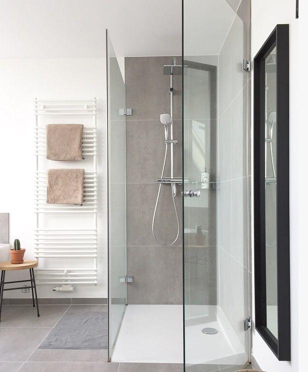 Shop Bad Pinterest Interiors - badezimmer sanieren kosten