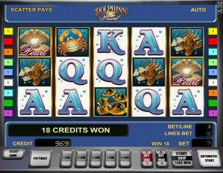 онлайн казино группы