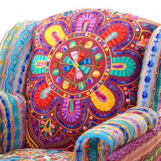 Muebles de la india muebles de la india pinterest muebles de la india muebles y muebles - Muebles de la india ...