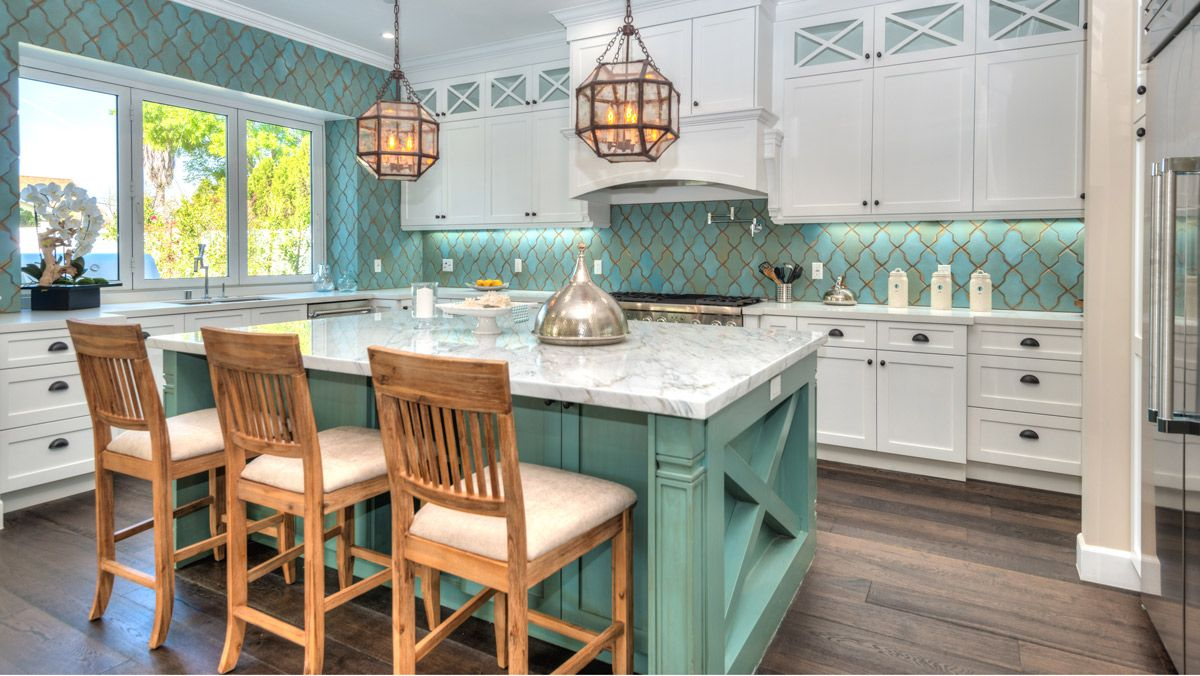 florida project arto tile www thecobcollection com on the most beautiful kitchens ever id=51066