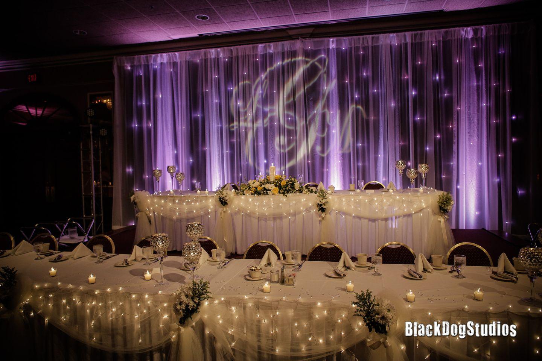 Waukesha Wedding Country Springs Hotel Milwaukee Venues