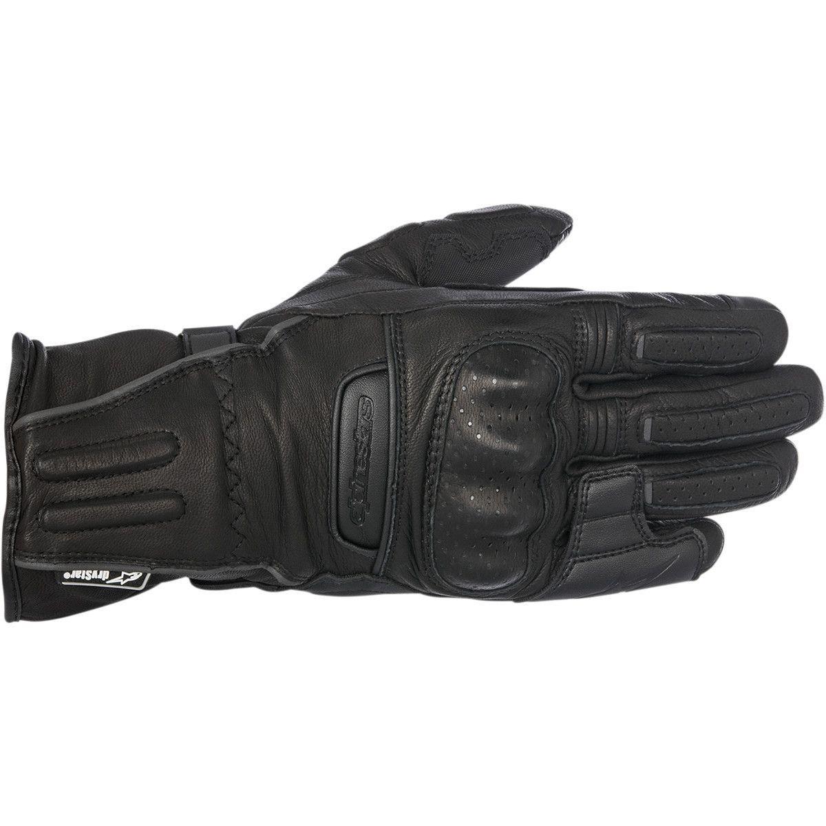 Stella M-56 Drystar Glove