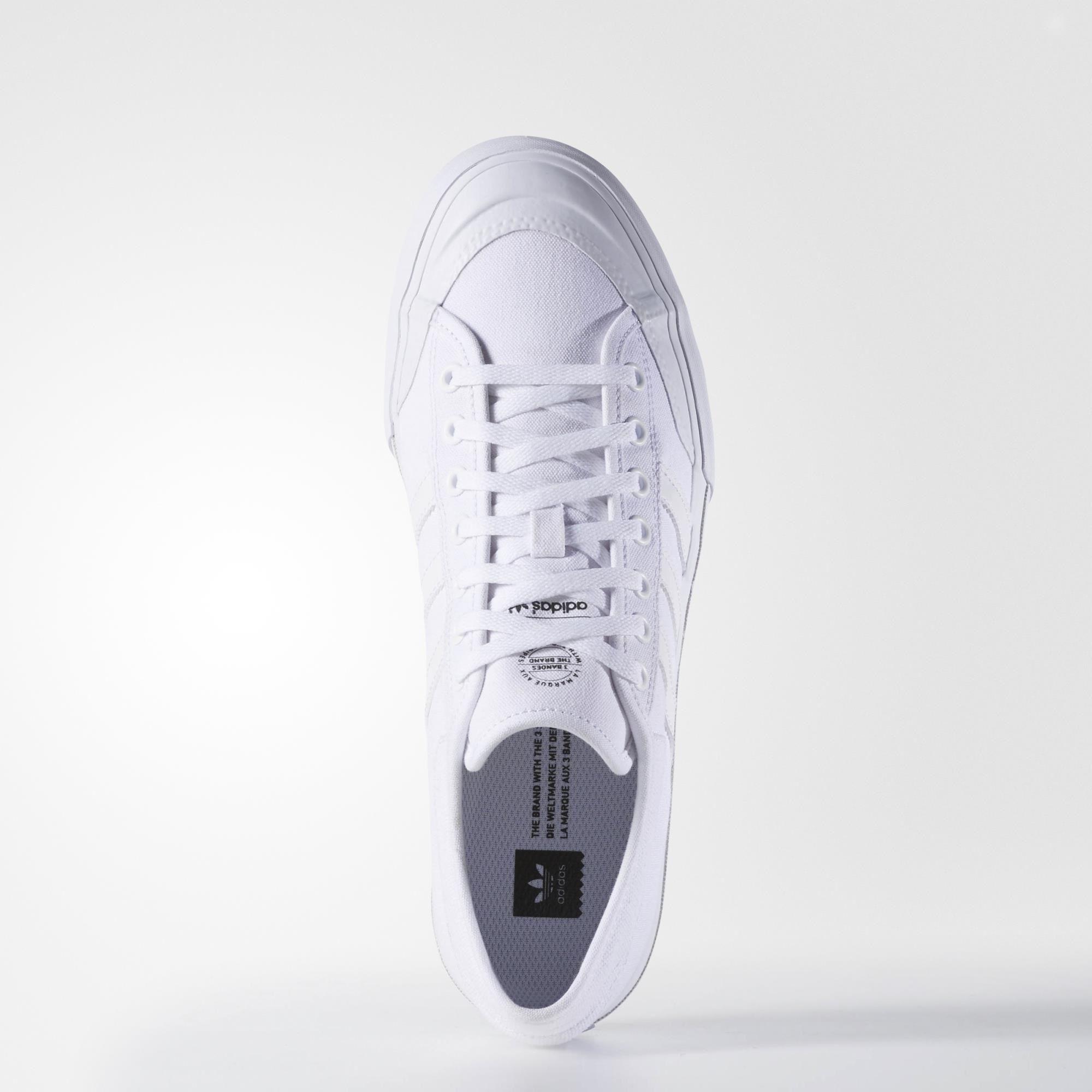 b47eb4d2c360 adidas - Matchcourt Shoes