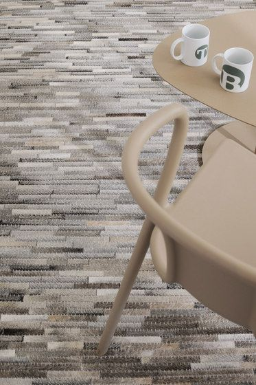 Rugs-Designer rugs   Carpets   Hairon   Toulemonde Bochart. Check it out on Architonic