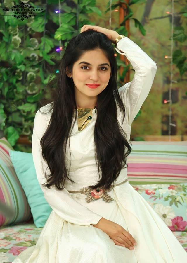 65dadd23f7 Sanam Baloch | P@kistan!!! | Pakistani actress, Pakistani dresses ...