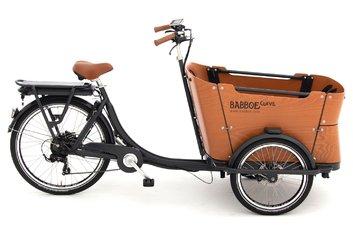 Lastenfahrrad Kaufen Praktisches Lastenrad Bei Fahrrad Xxl In