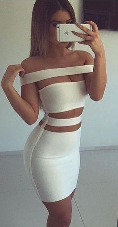 75bc387464ca 25 Ultra Trendy Summer Outfits From Australian Labels | Beauty ...