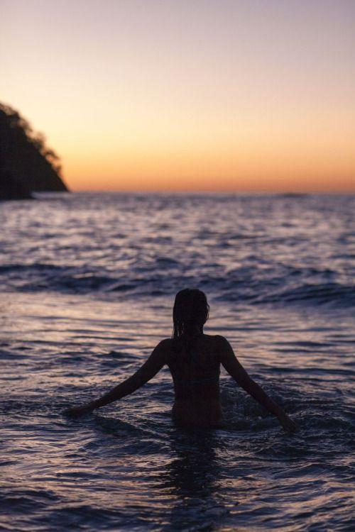 ocean sunset ocean sunset Idee di Tendenza Artistiche Creativo Casa