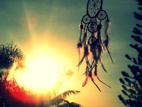Dream Catcher In The Sun Most popular tags for this image include Dream dream catcher 2