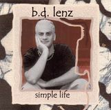 Simple Life [CD], 23415683