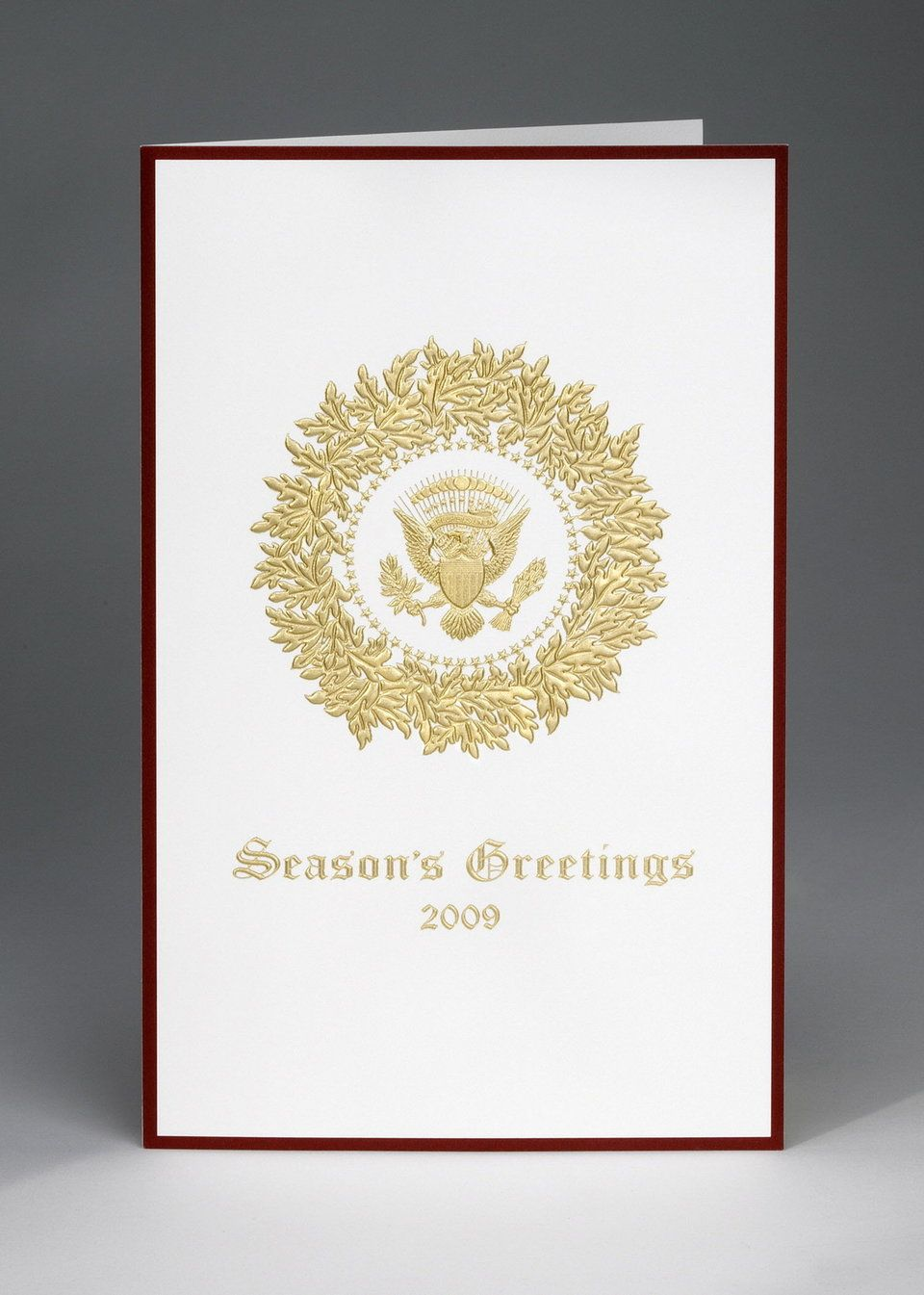 Obama Christmas Card 2019 Pin by HITC Inspiration Boards on I Miss Obama in 2019 | White