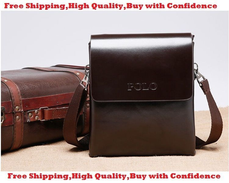 Videng Polo Lauren Belt BagsebayfashionProducts Ralph L435RAjScq