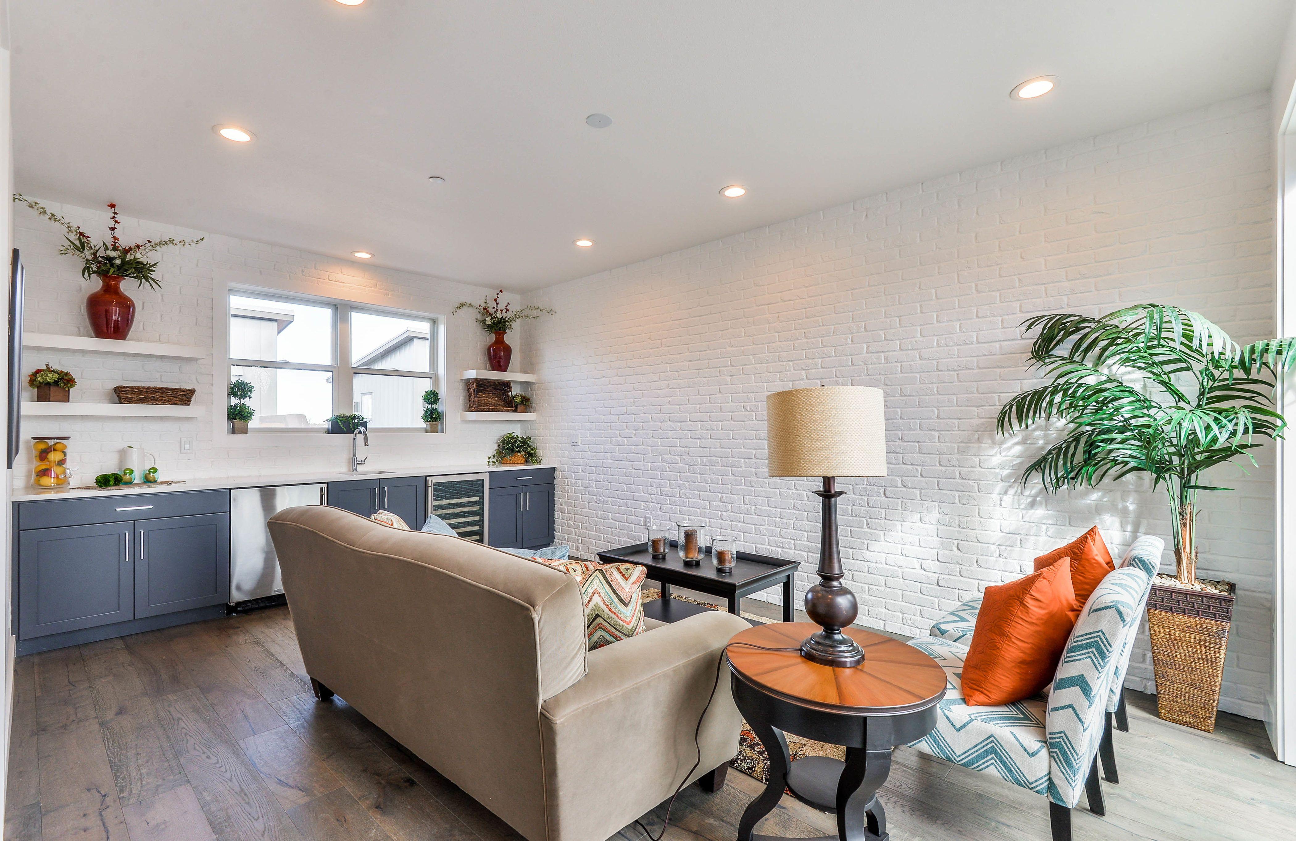 Bright living room fort collins co living room fort