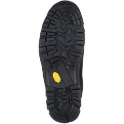 Photo of Jack Wolfskin M All Terrain Pro Texapore | Eu 42 / Uk 8 / Us 9,Eu 42.5 / Uk 8.5 / Us 9.5,Eu 44.5 / U