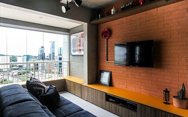 decoracao-moderna-apartamento-brooklyn-estudio-sp-2