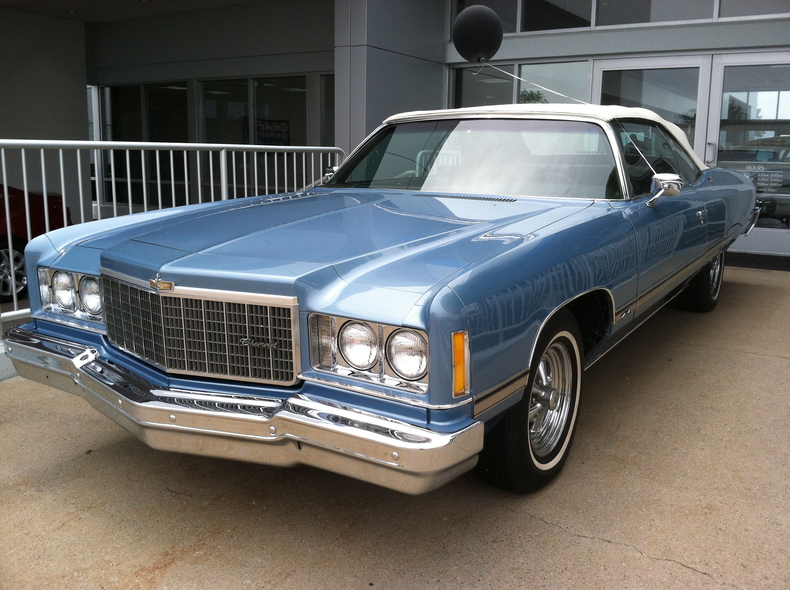 hight resolution of 1974 chevrolet caprice convertible chevroletimpala1970 chevrolet caprice chevrolet chevelle chevy impala ss