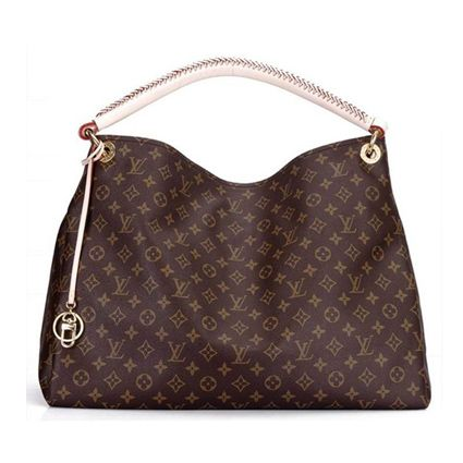 Michaelkorshandbags Com New Michael Kors Hobo Online Handbags Usa Outlet
