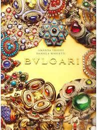 Bvlgari jewelry - Google Search