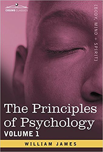 Free Download The Principles Of Psychology Vol 1 Unlimed Acces Book By William James Habits Of Mind Psychology Personal Development Books