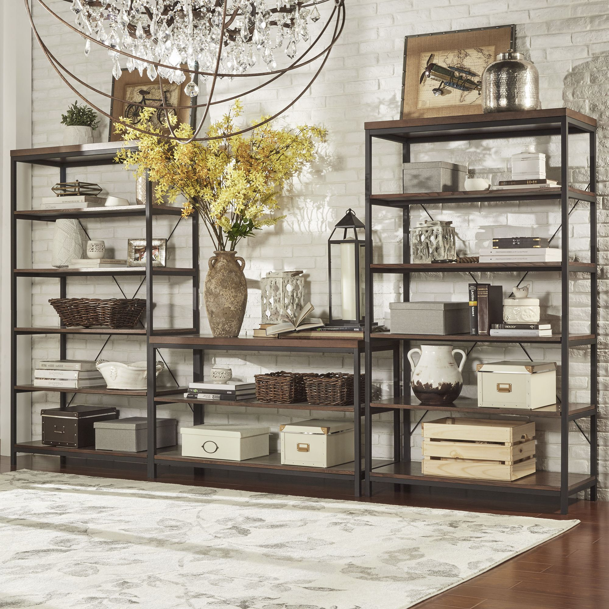 80 Best Online Furniture Stores: Bedding, Furniture, Electronics, Jewelry
