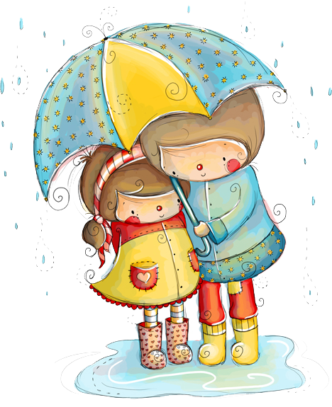 Gemalte Kinderbilder pin clarissa garcia auf rachelle miller
