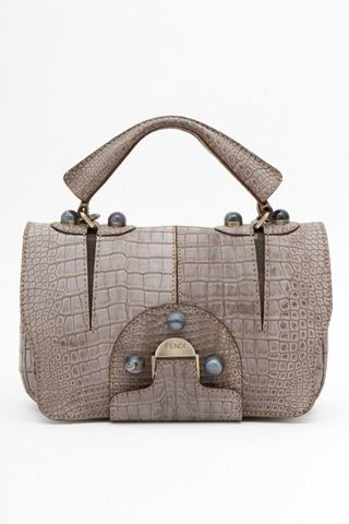 fendi croc bag - Google Search   It s all in the bag   Pinterest ... 5a6ab3d1f6