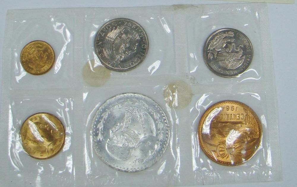 UNC. 1993 $2 Dollar coin from Water is Life mint set