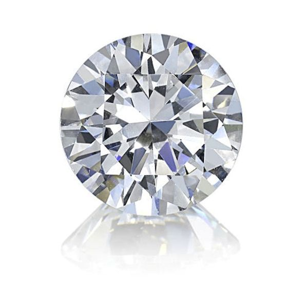 Pin On Buy Loose Diamonds Online