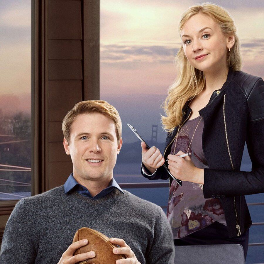 The Best Hallmark Movies of All-Time