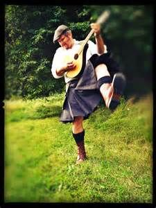 If you enjoyed this post about modern kilts please help other people ...