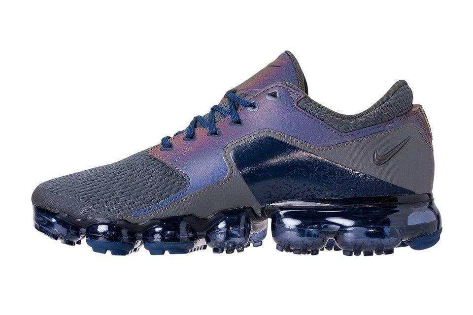 02585f77d5fb9 Nike s Air VaporMax CS Will Soon Debut In