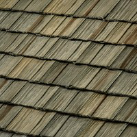 Edmonton Roof Tile Roofing Repair Installation Concrete Clay Rubber Composite Metal Shake Roof Madera Roof Repair